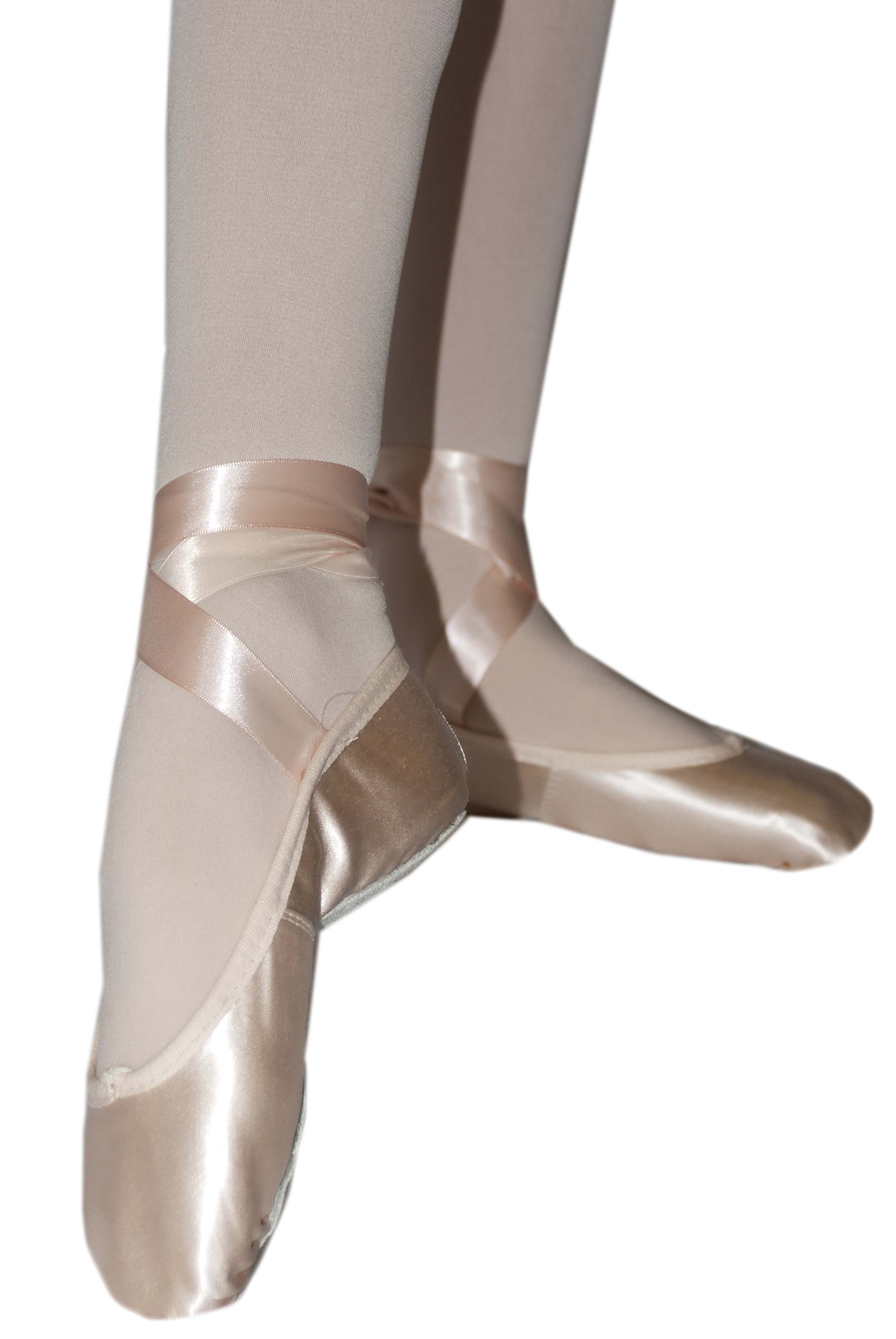 We have placed you on the MRP Apparel South Africa site based on your request. Ballet Pump. SKU: 01_ R Availability: Please make a selection! Ballet Pointed Pump. R MRP Shoes. Ballet Pump. R You may also like. MRP Shoes. Peeptoe Pump. R